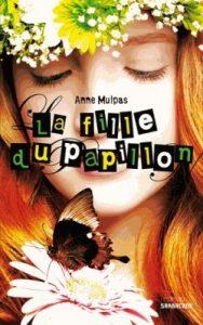 la-fille-du-papillon-anne-mulpas
