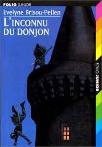 L'inconnu du donjon