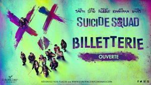 billetterie-suicide-1920