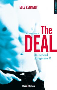 THE_DEAL_COUV_A_PLAT.indd
