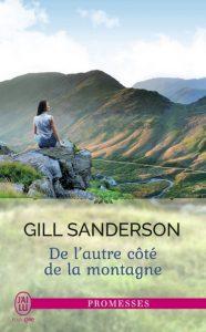 De l'autre côté de la montagne - Gill Sanderson