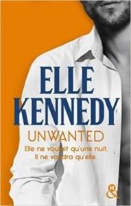 unwanted-Elle-Kennedy-Harlequin