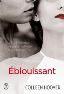 indecent-tome-3-eblouissant-colleen-hoover
