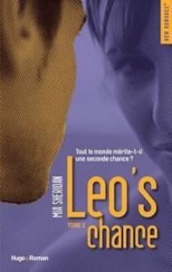 leo-s-chance-par mia-sheridan