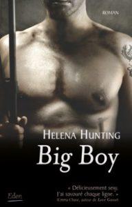 pucked-tome-3-hard-boy-big-boy-helena-hunting