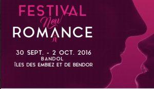festival-new-romance