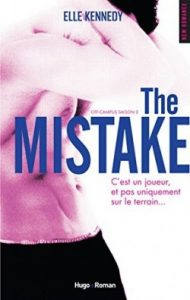 off-campus,-tome-2-the-mistake-elle-kennedy