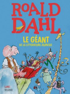 roald-dahl-le-geant-de-la-litterature-jeunesse