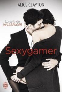 sexygamer_alice_clayton
