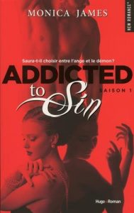 addicted-to-sin-tome-1-monica-james