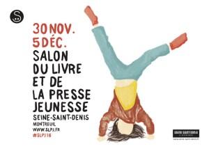 affiche-du-salon-du-livre-et-de-la-presse-jeunesse-de-montreuil-2016-slpj