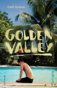 golden-valley-gael-aymon