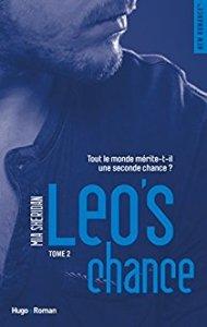 leo-s-chance-par-mia-sheridan