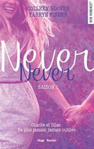 never-never-saison-1-tarryn-fisher-et-colleen-hoover