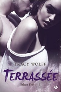 ethan-frost-devastee-tome-3-tracy-wolff