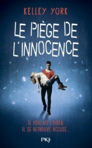 le-piege-de-l-innocence-kelley-york