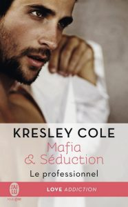 mafia-seduction-tome-1-le-professionnel-de-kresley-cole