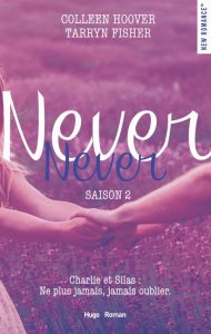 never-never-saison-2-colleen-hoover-et-tarryn-fisher