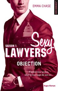 sexy-lawyers-tome-1-objection-de-emma-chase