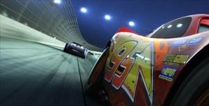 teaser-cars3