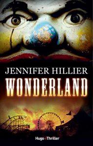 wonderland-par-jennifer-hillier