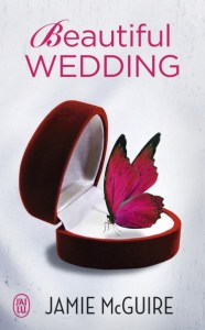 beautiful-wedding-jamie-mcguire