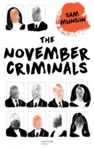 %e2%98%99-the-november-criminals-%e2%98%99-par-sam-munson
