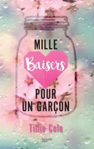 mille-baisers-pour-un-garc%cc%a7on-a-thousand-boy-kisses-de-tillie-cole