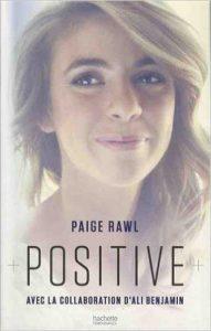 paige-rawl-positive
