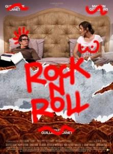 rockn-roll-de-guillaume-canet