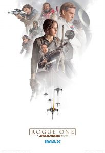 rogue-one-a-star-wars-story-affiche-imax-tous-les-personnages