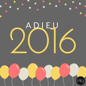 adieu-2016-pkj