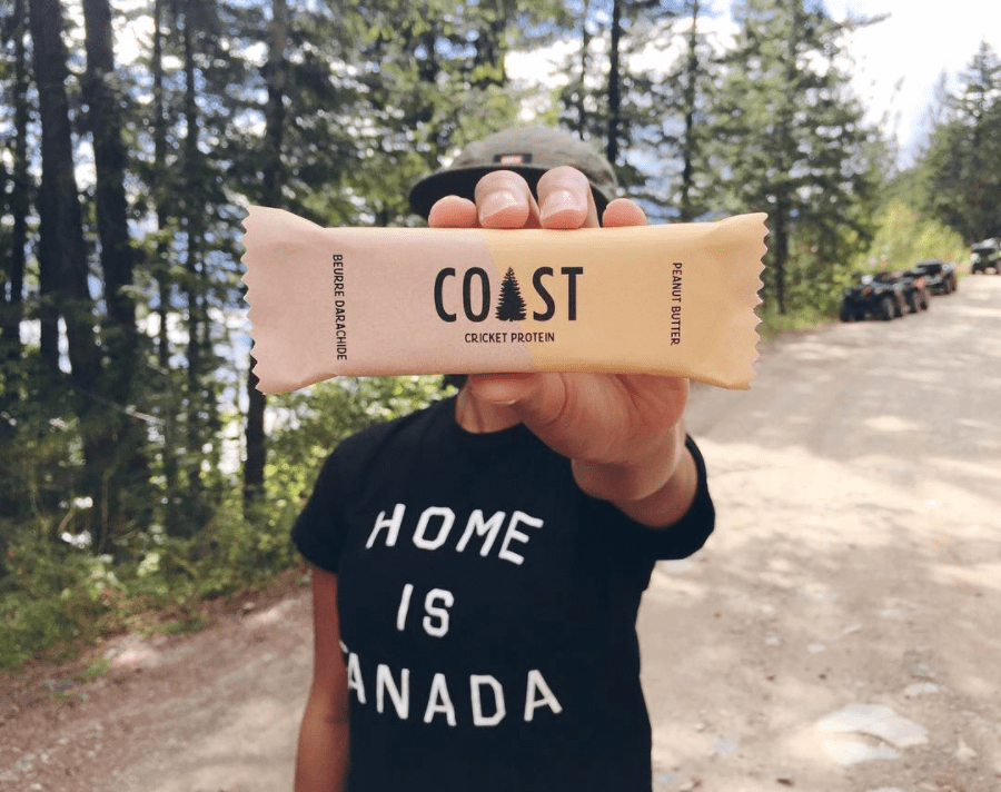 made-in-canada