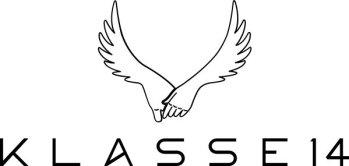 Klasse 14 Logo