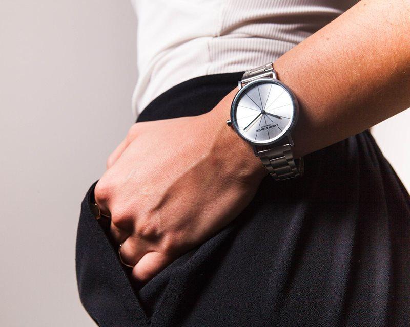Larsen Eriksen Watches 4