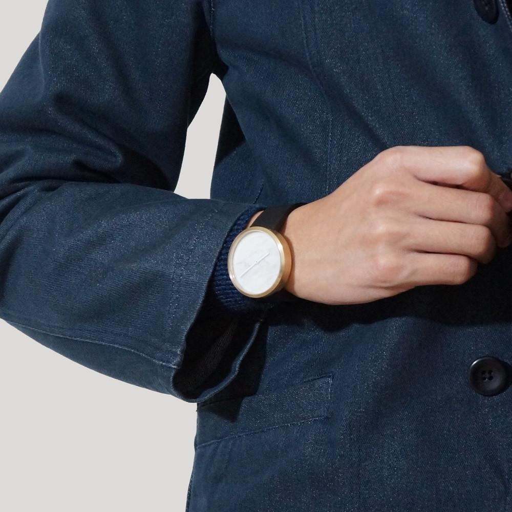 Marble Dial watches. Maven watches