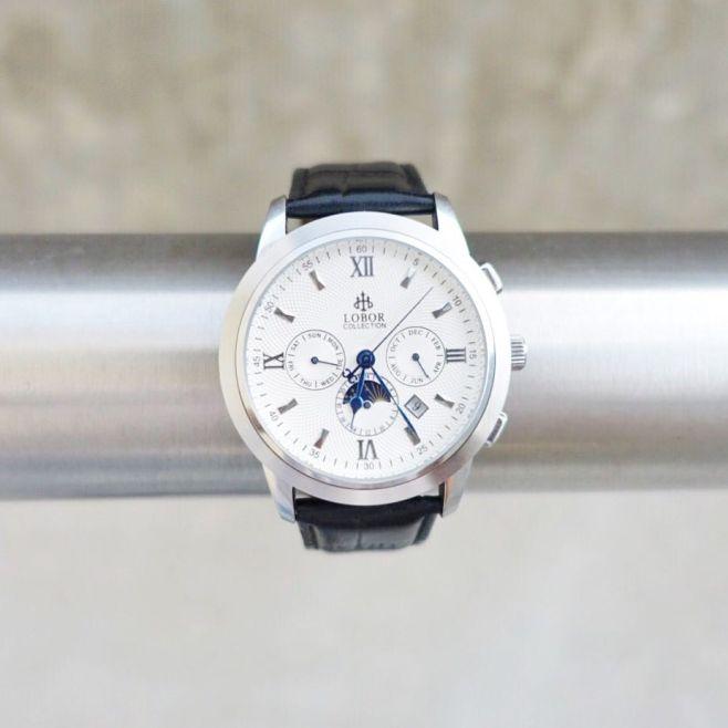 Chellini Lobor Watches