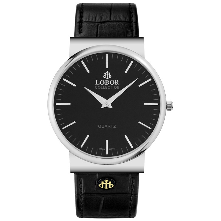 Lobor Watches