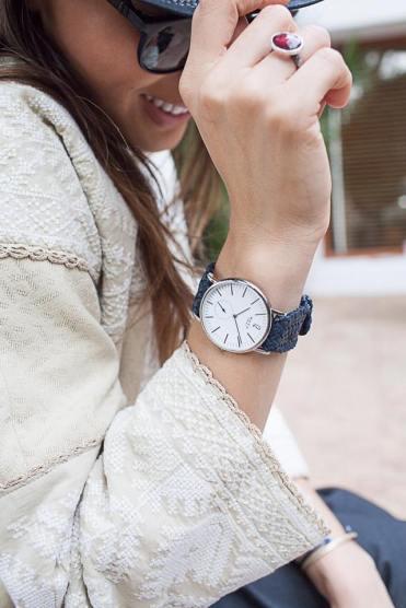 Boca MMXII Watches 6