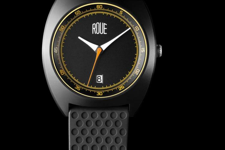 Roue watches 7