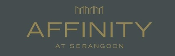 affinity at serangoon official