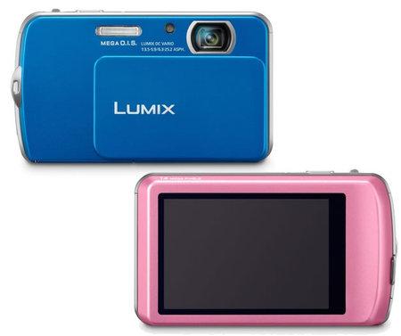 Panasonic-LUMIX-DMC-FP5-1.jpg