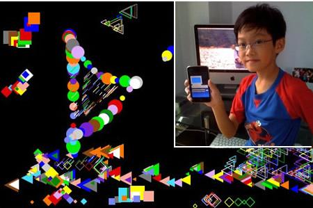 Doodle_Kids_iPhone_app.jpg