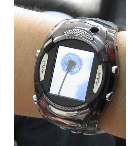 https://i0.wp.com/www.newlaunches.com/entry_images/0408/10/van-der-led-cellphone-watch_3.jpg