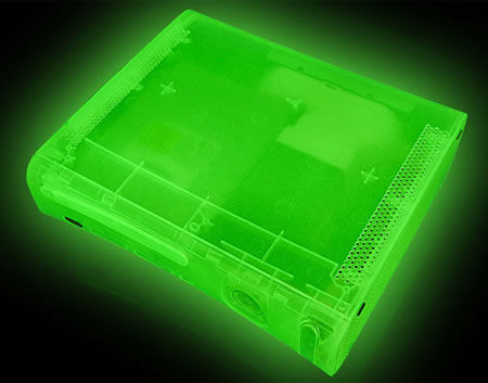 xbox_360_glow_1.jpg