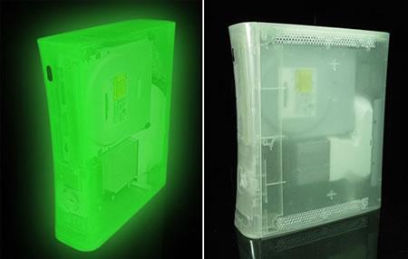 xbox_360_glow_3.jpg