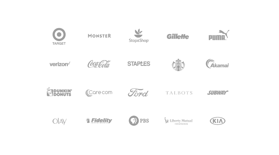 newleaf clients