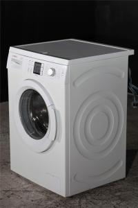 Bosch Logixx 8kg Washing Machine - WAQ28460GB - White ...