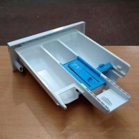 Bosch Detergent Soap Drawer for Logixx 8 VarioPerfect ...