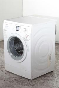 Bosch Logixx 8kg Vario Perfect Washing Machine